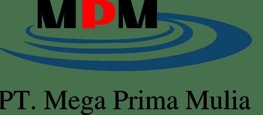PT. Mega Prima Mulia